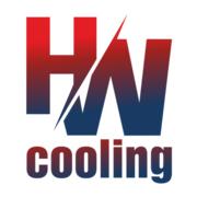 www.hwcooling.net